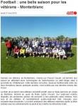 article-21-mai-2012-110x150