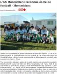 article-du-12-decembre-2011-116x150