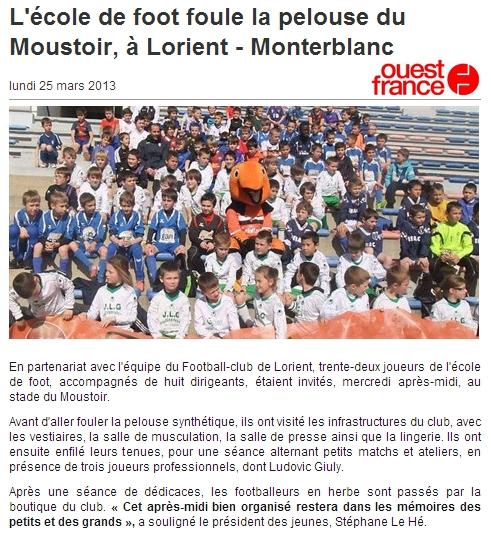 LES JEUNES DE L'ASM dans Jeunes article-du-25-mars2-2013