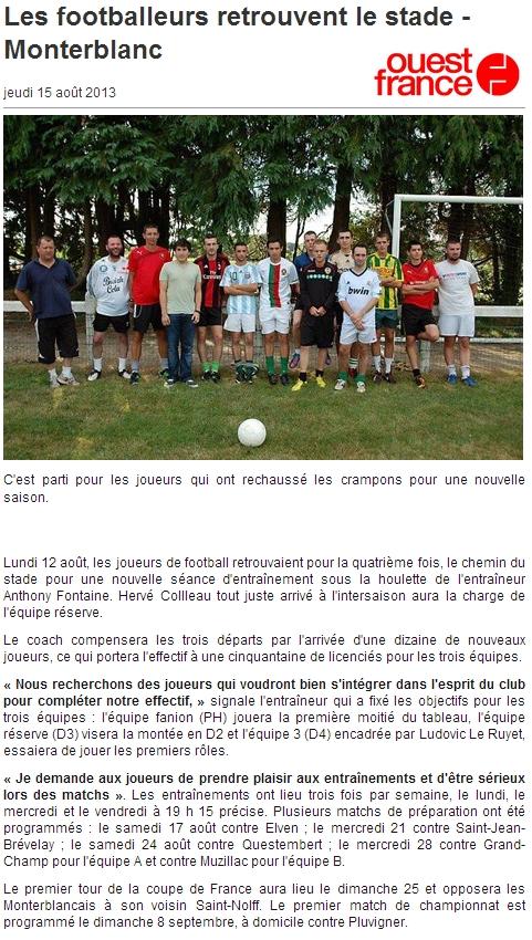 REPRISE DE L'ENTRAINEMENT dans Divers article-du-15-aout-2013