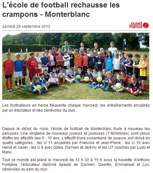 L'ECOLE DE FOOT dans Jeunes article-du-28-septembre-2013