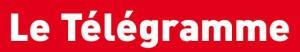 LA PRESSE : Saint-Jean-Brévelay réagit telechargement-300x52