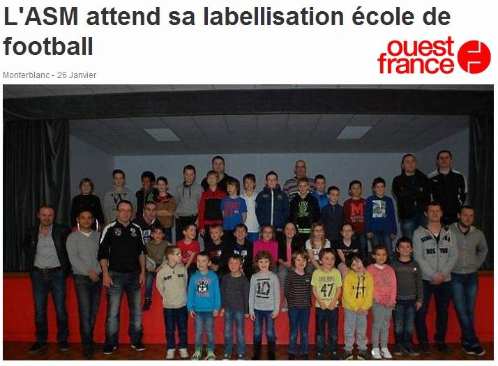 LA PRESSE dans Jeunes article-du-26-janvier-2014