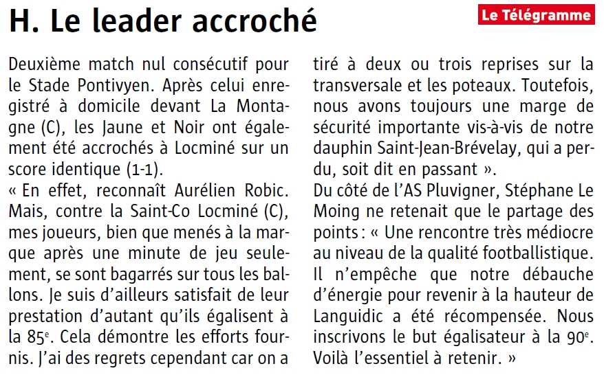 article du 01 avril2014