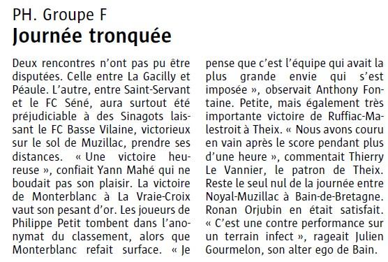 LE TELEGRAMME article-du-17-novembre-2014