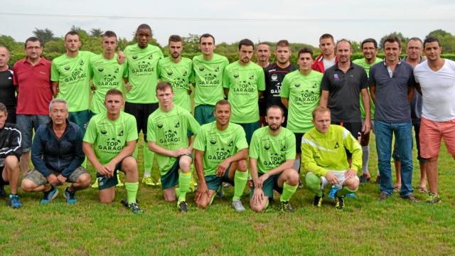 les-footballeurs-de-las-monterblanc-prets-pour-cette-saison