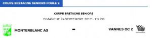 coupe_de_Bretagne