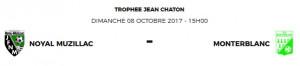 Trophée_Jean_Chaton