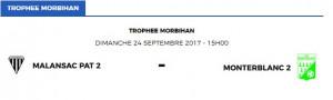 Trophée_Morbihan