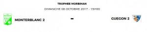 Trophée_Morbihan2